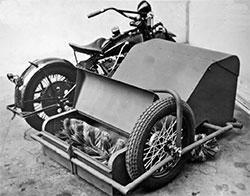IndianMotorcycleSweeper250